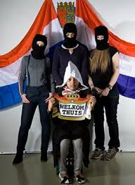 Hollandsch Glorie