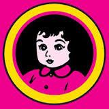 Pinkpop 2011