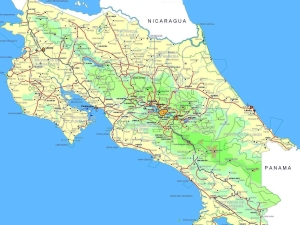 big_road_map_of_costa_rica_with_cities_and_airports[1]