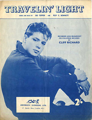 cliff-richard-and-the-shadows-travellin-light-1959-3 (2)